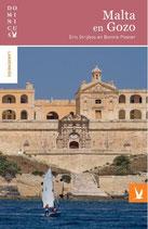 Dominicus Malta - isbn 9789025764111