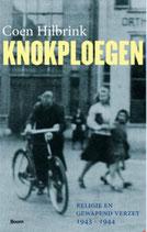 Knokploegen - isbn 9789089534705