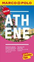 Athene (Marco Polo)