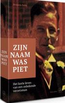 Zijn naam was Piet - isbn9789462493759
