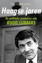 Haagse jaren - isbn 9789026352607