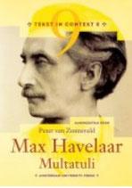 Max Havelaar (2)