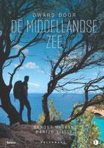Dwars door de Middellandse Zee - isbn 9789463105088