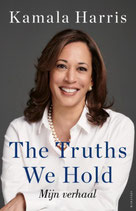 The Truths We Hold - isbn 9789000369317
