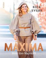 Maxima - isbn 9789046828083