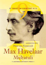 Max Havelaar – Multatuli