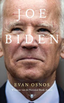 Joe Biden - isbn 9789403132013