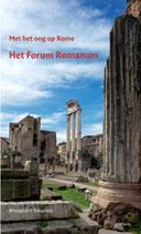 Het forum romanum - isbn  9789059971981