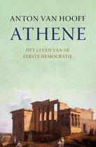 Athene, het leven van.... - isbn 9789026324987