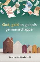 God, geld en geloofsgemeenschappen - isbn 9789043537254