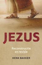 Jezus - isbn 9789043534109