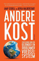 Andere kost - isbn 9789045043869