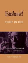Schip in dok - isbn 9789028211001