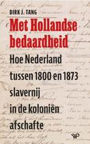 Met Hollandse bedaardheid - isbn 9789462496712