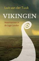 Vikingen - isbn 9789401906821