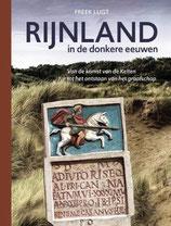 De donkere eeuwen in Rijnland