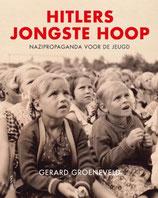 Hitlers jongste hoop - isbn 9789460044199