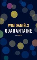 Quarantaine - isbn 9789400406773