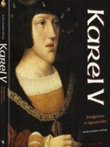 Karel V, Bondgenoten en tegenstanders - isbn 9789057306709