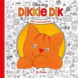 Dikkie Dik - Elke dag