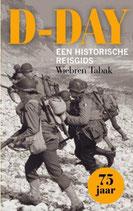 D-Day, een historische reisgids