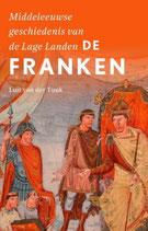 De Franken - isbn 9789401918183