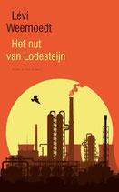 Het nut van Lodesteijn - isbn 9789038810645