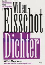 Willem Elsschot, dichter alle verzen