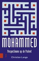 Mohammed - isbn 9789462985308