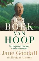 Het boek van hoop - isbn 9789402708752