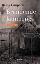 Brandende kampongs - isbn 9789024431656