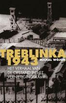 Treblinka 1943 - isbn 9789401916813