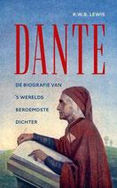 Dante - isbn 9789401917643