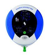 Heartsine 360P defibrillator
