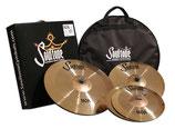 Soultone Cymbals NOA Package