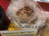 Benzoino del Siam