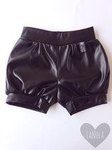 "Short ""Cool Leather"""