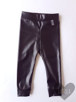 "Legging ""Cool leather"""