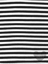 """Slabbetje handmade """"Stripes"""""""