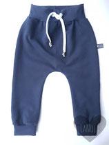 """""""Sweatpants Blue"""""""