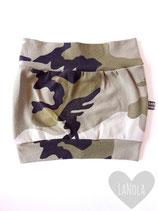 """Rokje """"Camouflage"""""""