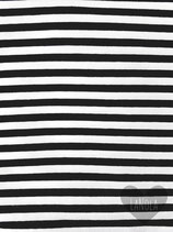 "Short ""Stripes"""
