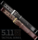5.11 CASUAL BELT