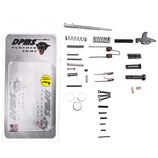 DPMS ULTIMATE REPAIR KIT