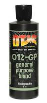 OTIS GENERAL PURPOSE 4OZ