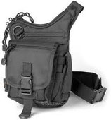 VEGA HOLSTER BORSELLO CARGO URBAN