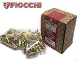 FIOCCHI 300 AAC