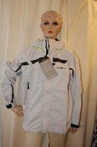 Henri Lloyd TP 2 Shadow 2G Jacket