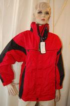 Brigg Outdoor Jacke 1001-2002 Freizeitjacke