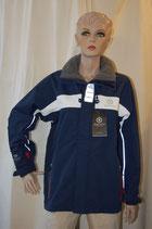 Henri Lloyd Osprey Inshore Jacket